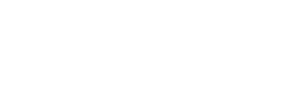 Discover Oregon